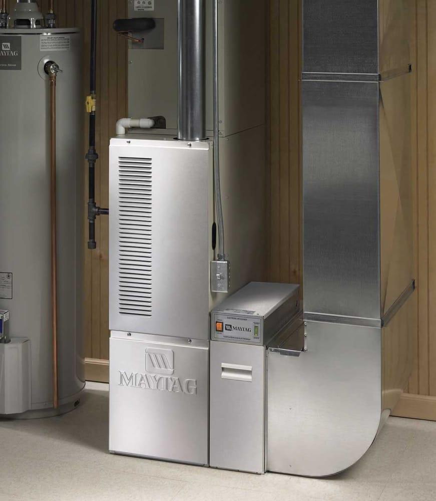 Photos For El Toro Air Conditioning Heating & Plumbing