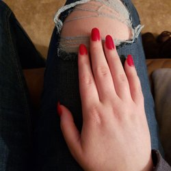 Photo of Savvy Nails & Spa - King of Prussia, PA, United States
