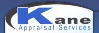 Kane Appraisal Services: 14858 W Ridge Ln, Dubuque, IA