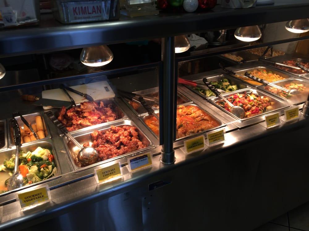 tasty wok cuisine order food online 108 photos 91 reviews chinese sawtelle los. Black Bedroom Furniture Sets. Home Design Ideas