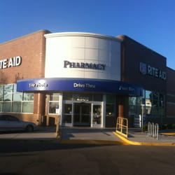 Photo of Rite Aid - Bakersfield CA United States. Store front. & Rite Aid - 20 Reviews - Drugstores - 2505 Mt Vernon Ave Bakersfield ...