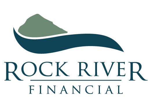 Rock River Financial