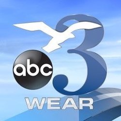 Wear-Tv 3 ABC - Television Stations - 4990 Mobile Hwy, Pensacola, FL