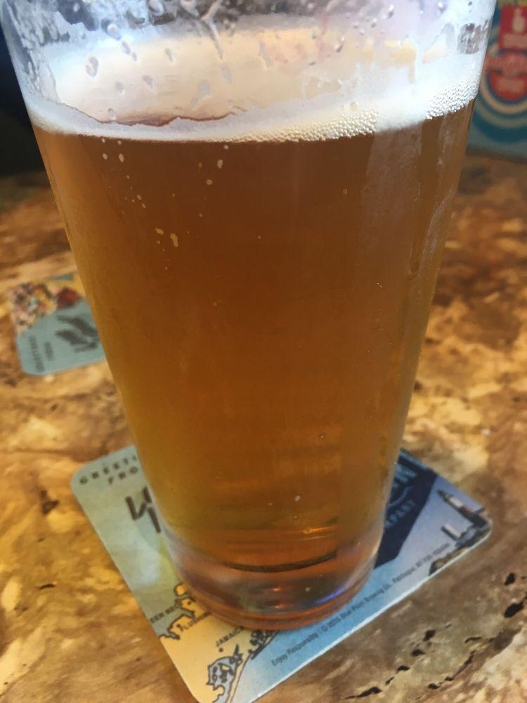 Cheers On 1st: 245 N 1st St, Stayton, OR