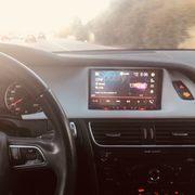 Napa Car Audio & Alarms - 33 Reviews - Car Stereo Installation - 660 Napa Stereo Wiring Harness on auto stereo harness, seat belt harness, stereo cable, stereo wiring kit, stereo wiring adapter,