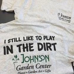 Photo Of Johnson Garden Center Morgan Hill Ca United States