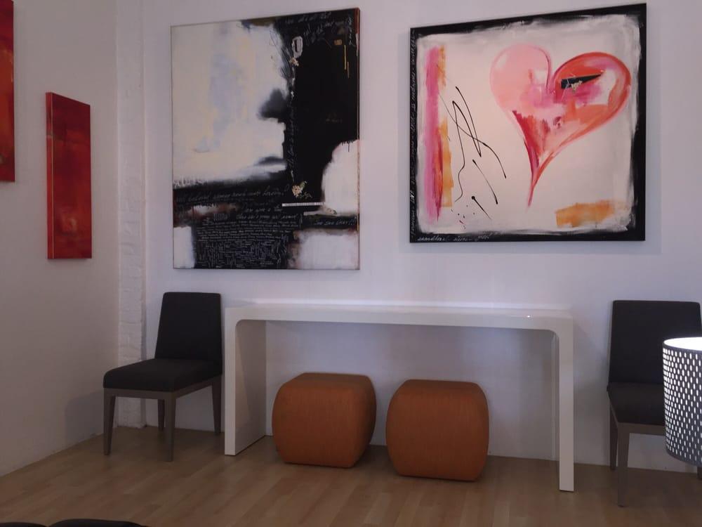 Naula Designs: 349 Suydam St, Brooklyn, NY