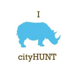 cityHUNT: Chicago, IL