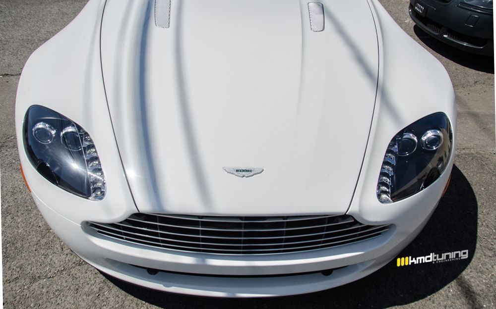 KMD Tuning & Engineering - 25 Photos & 10 Reviews - Auto ...