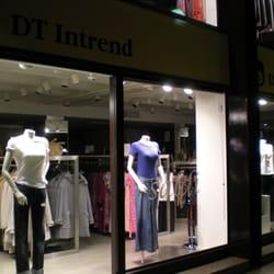 Diffusione Tessile - Women\'s Clothing - Galleria San Carlo 6, Centro ...