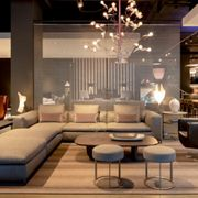 Attirant Diva Furniture / Bu0026B Italia