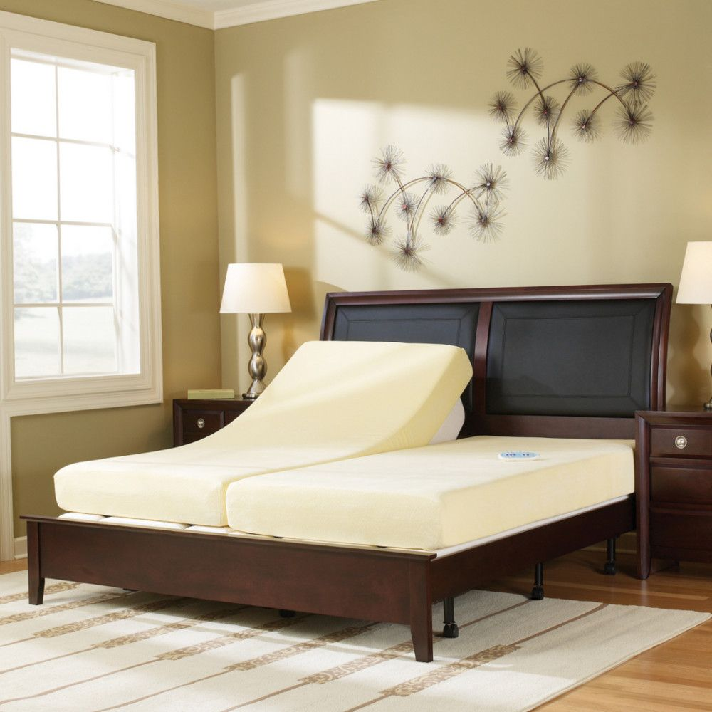 The Bedroom 33 Photos Furniture S 12100 St Charles Rock Rd Bridgeton Mo Phone Number Yelp