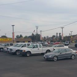 Amigos Auto Sales >> Los Tres Amigos Auto Sales Closed Car Dealers 6645