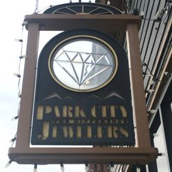 Photo Of Park City Jewelers Ut United States A Fave