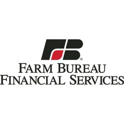 farm bureau financial services agent cory conrad get. Black Bedroom Furniture Sets. Home Design Ideas