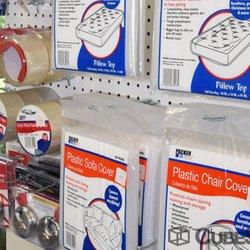 Ordinaire Photo Of CubeSmart Self Storage   Hinesville, GA, United States