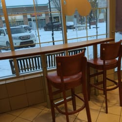 Photo Of Panago Pizza Calgary Ab Canada High Chair