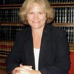 The Law Amp Mediation Office Of Sarah B Orr Divorce