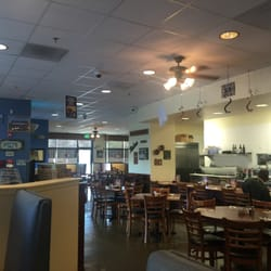 Corky S Kitchen Bakery Fontana Ca