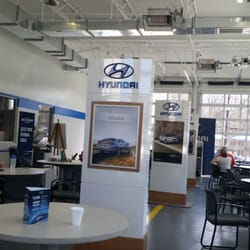 Towne Hyundai   63 Reviews   Car Dealers   3170 Rt 10 W, Denville, NJ    Phone Number   Yelp