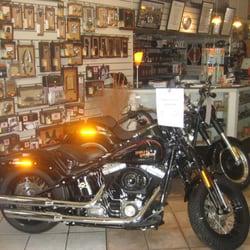 harley davidson talleres de motos kasteler str 44. Black Bedroom Furniture Sets. Home Design Ideas