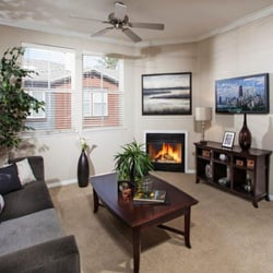 Avana Canyon Crest Apartments - CLOSED - 14 Reviews - Apartments ...