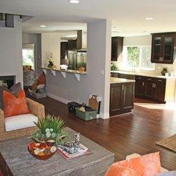 Charmant Photo Of Granada Kitchen U0026 Floor   Anaheim, CA, United States. Cabinets And