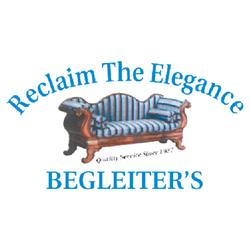 Photo Of Begleiter Upholstery   Baltimore, MD, United States
