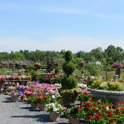 garden centers nj. Photo Of Bountiful Gardens - Hillsborough, NJ, United States. The Store Entrance Garden Centers Nj W