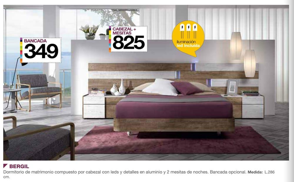 muebles cantabria negozi d 39 arredamento avenida de la