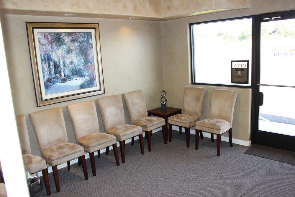 Copperopolis Dental: 90 Copper Cove Dr, Copperopolis, CA