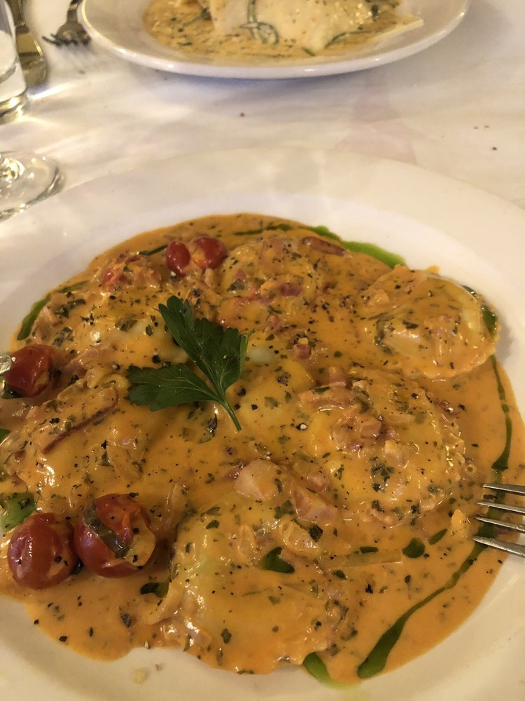 Terramia Ristorante - 2019 All You Need to Know BEFORE You