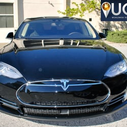 Ucs limousine and car service 49 foton 22 recensioner for 111 maiden lane salon
