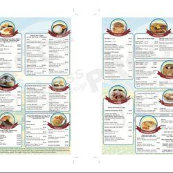 Best Lunch Restaurants In Homer Glen Il Last Updated December