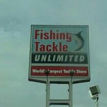 fishing tackle unlimited 13 reviews fishing 12800