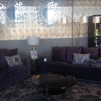 Living Room Sets Sacramento Ca d & l furniture - 11 photos & 40 reviews - furniture stores - 6020