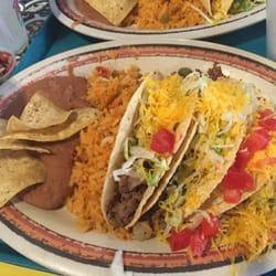 Rosa S Cafe Taco Tuesday