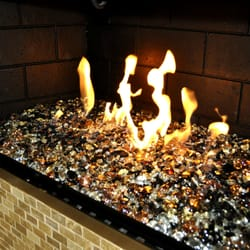 Elite Fireplace Service & Repair - 61 Reviews - Fireplace Services ...