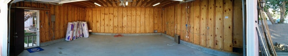 Photo of Dave Coon Drywall: Thousand Oaks, CA