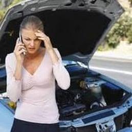 Lazarus Mobile Mechanic - Request a Quote - Motor Mechanics