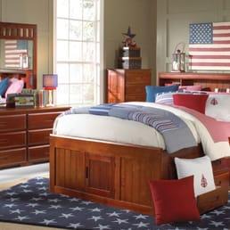 tampa florida bedroom furniture. photo of kids furniture warehouse - tampa, fl, united states tampa florida bedroom