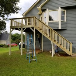 Greenhouse Apartments Kennesaw, GA - Last Updated May 2019 ...
