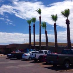 Arizona Center For The Blind Document Destruction 17
