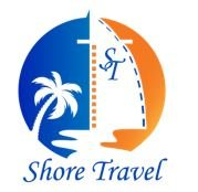 Shore Travel Agency: Cambridge, MD