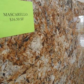 Photo Of Medimer Marble Granite Sacramento Ca United States