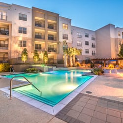 Haven Lake Highlands Apartments by Gables Residential - 19 Photos ...