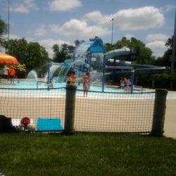 Photo Of Northside Swimming Pool   Fort Wayne, IN, United States