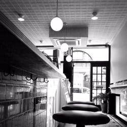 baz bagel and restaurant order food online 292 photos 319 reviews breakfast brunch. Black Bedroom Furniture Sets. Home Design Ideas