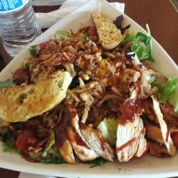 Waypoint Cafe Camarillo Breakfast Hours