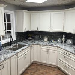 Photo Of Williams Kitchen U0026 Bath   Grand Rapids, MI, United States ...
